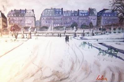 tuileries sous la neige I_edited