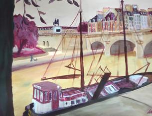 christian-laloux/peinture/beaux-arts/decoration/paris/acrylique/papier/ponts/quais/le-pont-neuf.jpeg