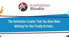 AnimationStudio Review