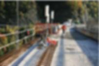 Dispositifs de retenue routiers