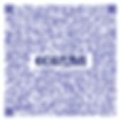 Unitag_QRCode_1573727206258.png