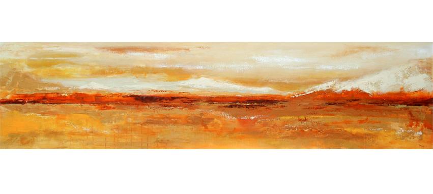 Sol de Tarapacá