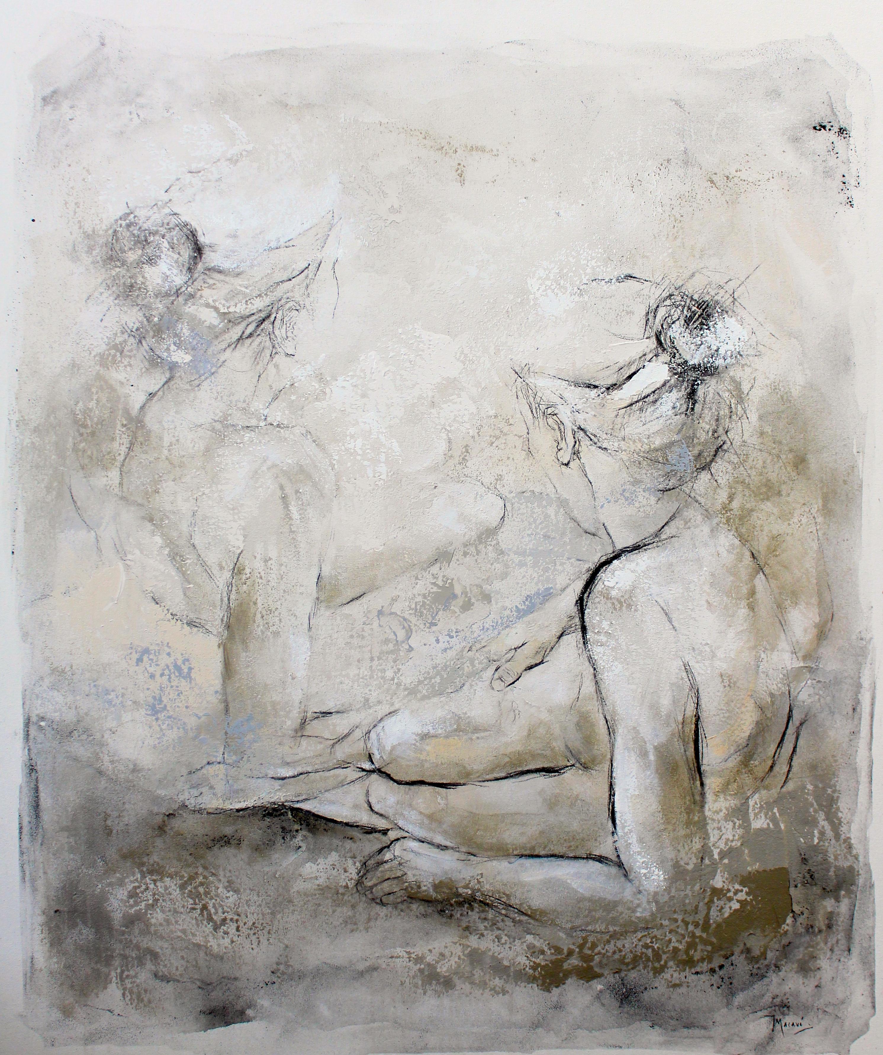 Mujeres III