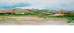 Valles de Copiapó