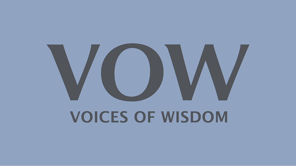 VOW-BANNER.png