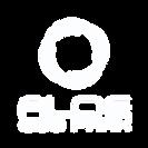 ALOE-completoBlanco-01.png