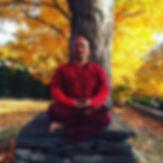 Khenpo Karma Tenkyong 2.jpg