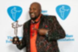 sugaray award.jpg