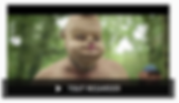 Capture d'écran 2018-09-25 à 15.46.32.pn
