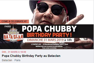 event popa bataclan.PNG