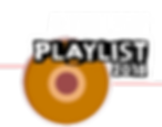 Website-Bouton-Playlist-autumn18.png