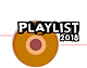 Website-Bouton-Playlist-autumn18.png