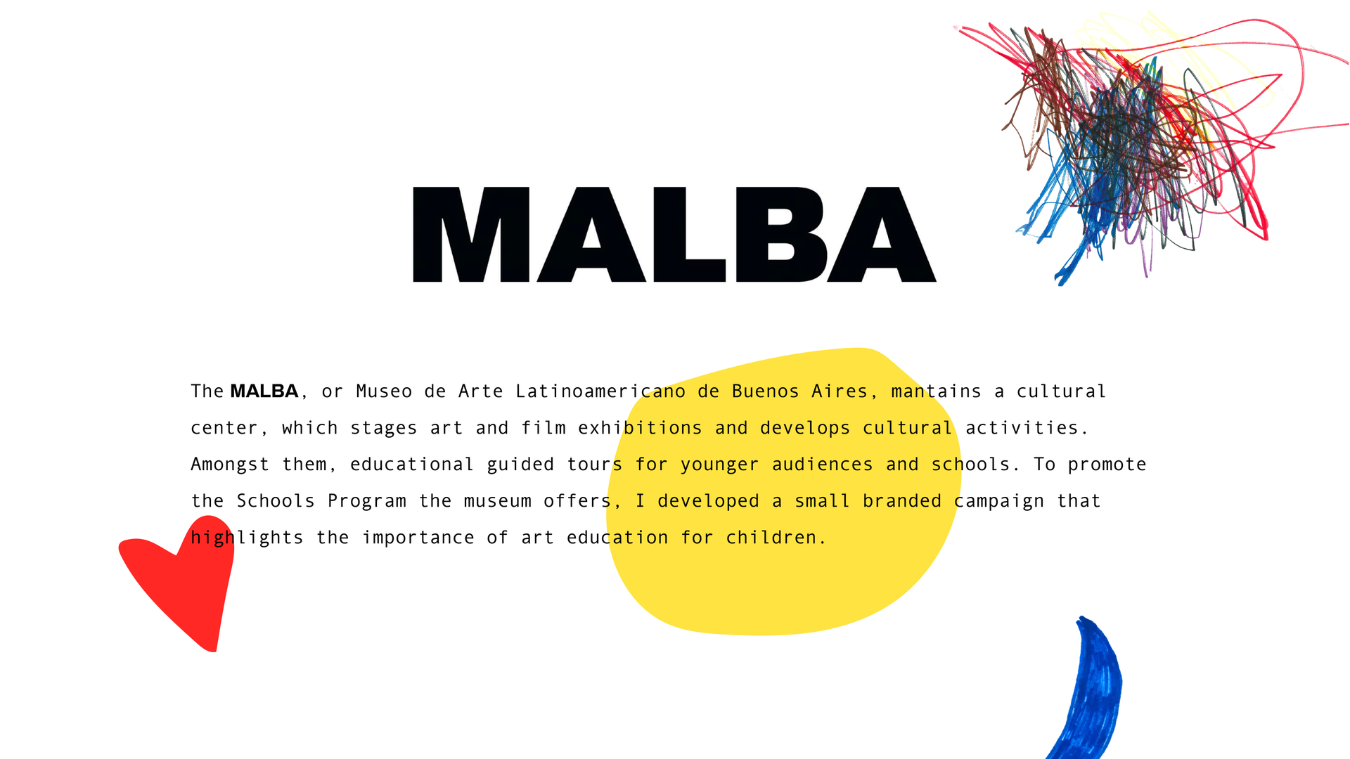 Malba Project EDITED-17.png