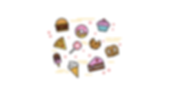 Food Icons-09.png