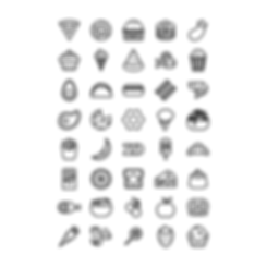 Food Icons-08.png