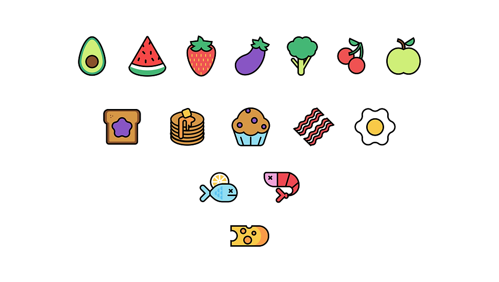 Food Icons-10.png
