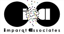 Imparqt Associates