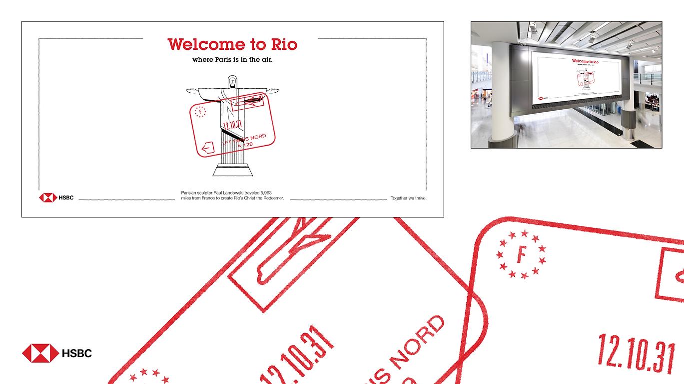HSBC - WEB-08.png