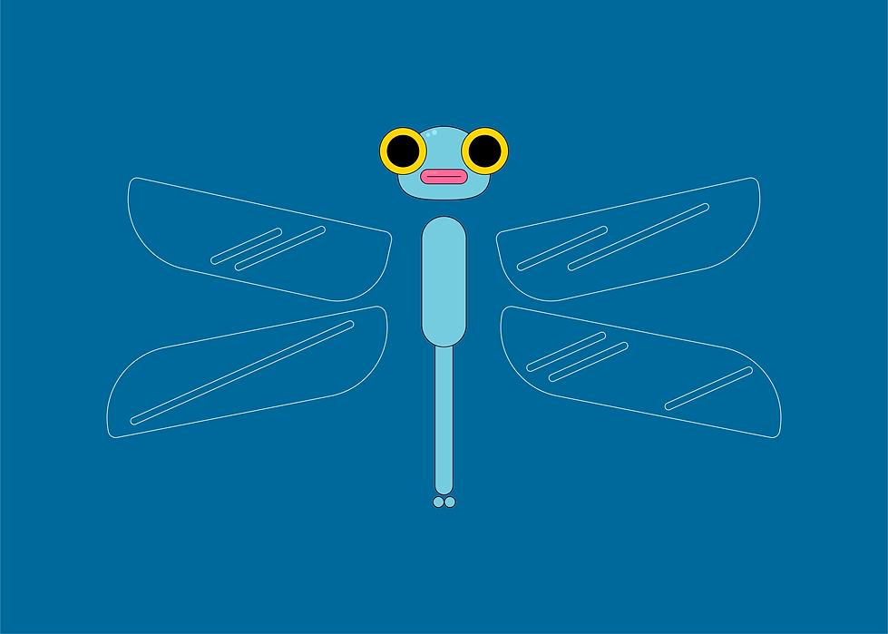 Dailies - Bugs-05.png