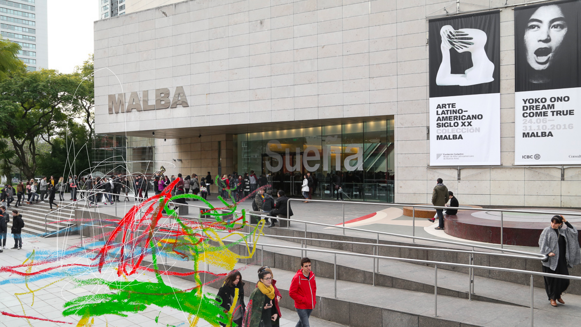 Malba Project EDITED-03.png