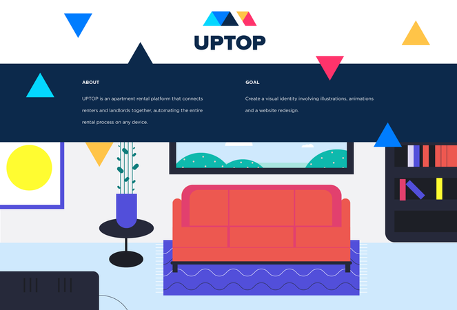 UPTOP - Project-01.png