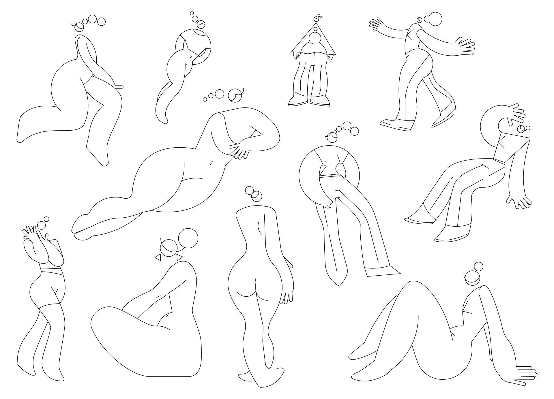 Illustrations V-25.png