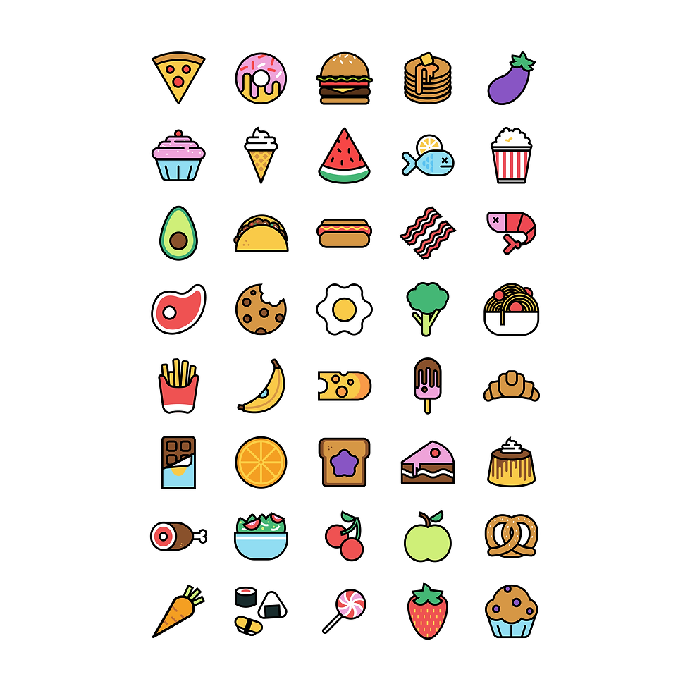 Food Icons-06.png