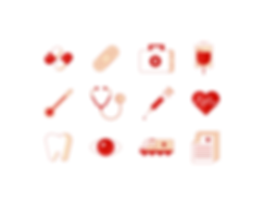 Medical Icons - FINAL-01.png