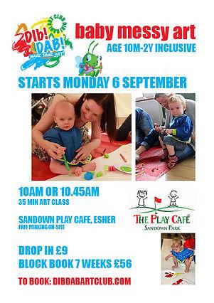 babymessyart2021_sandownplaycafe.jpg