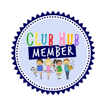 club-hub-verification-badge.png