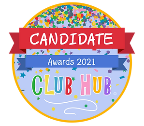 Club hub candidate.png