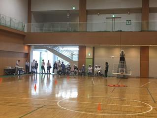 第5回 DJI CAMP in 神戸 開催致しました!