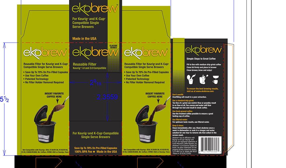 EKO_classic16_black_3603_OL.jpg