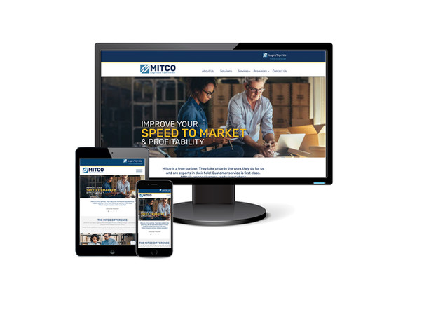 Mitco Global