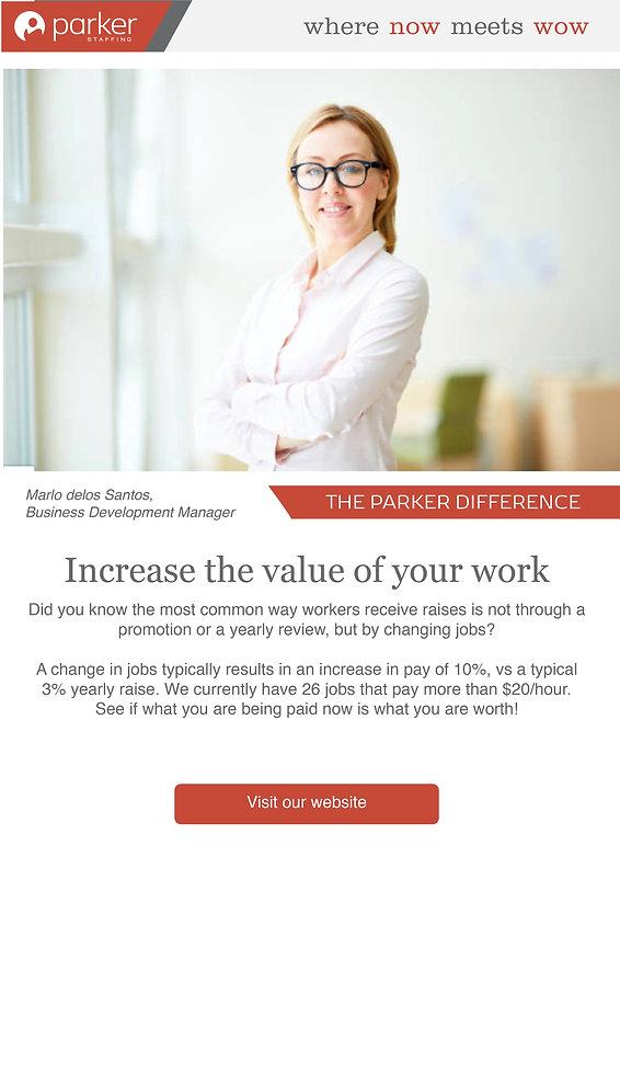 email newsletter_V2.jpg