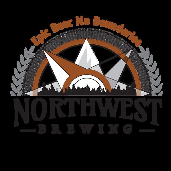 nwbc_logo.png