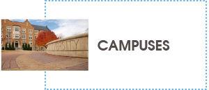 Campuses.jpg