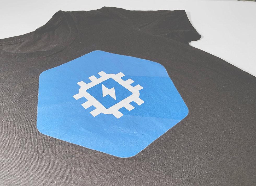google shirt.jpg