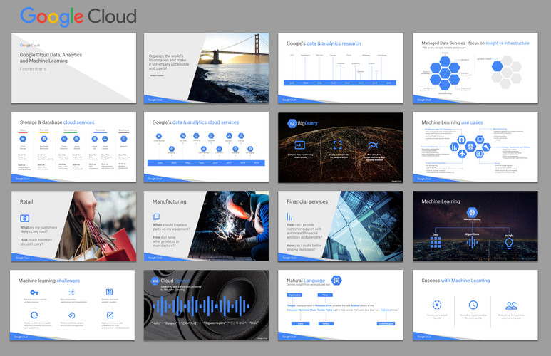 Google_cloudservices.jpg