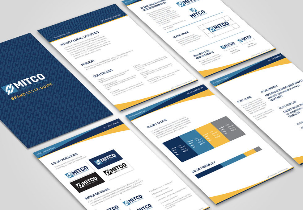 mitco_brand book.jpg