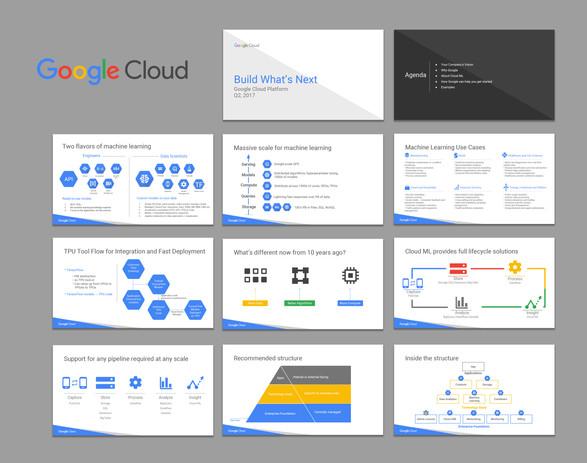Google_cloudfinance.jpg
