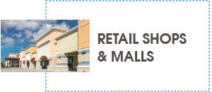 retail shops and malls.jpg