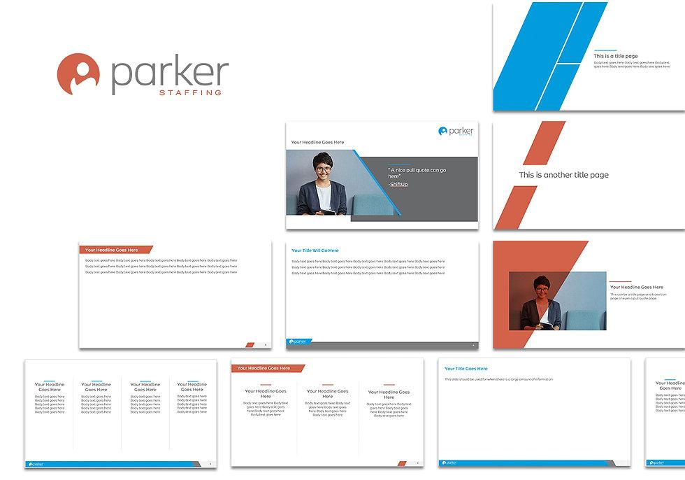 Parker_ppt.jpg