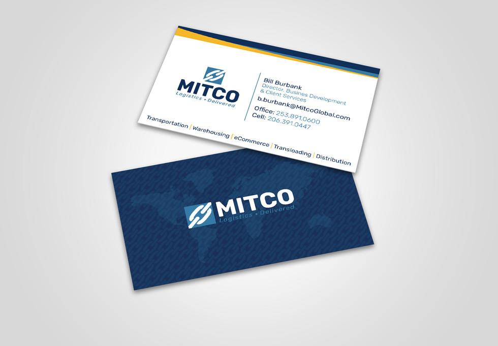 mitco_bc.jpg