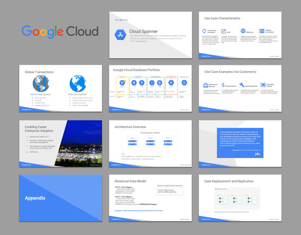 Google_cloudspanner.jpg