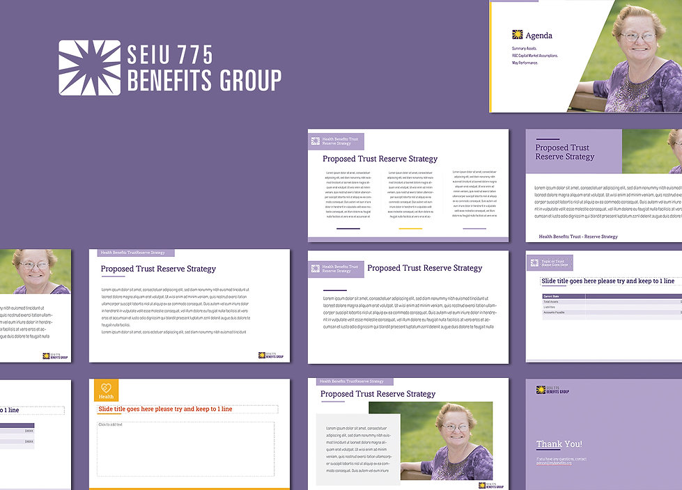 Benefits Group Powerpoint.jpg