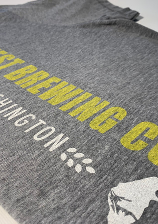 NWBC T-Shirt