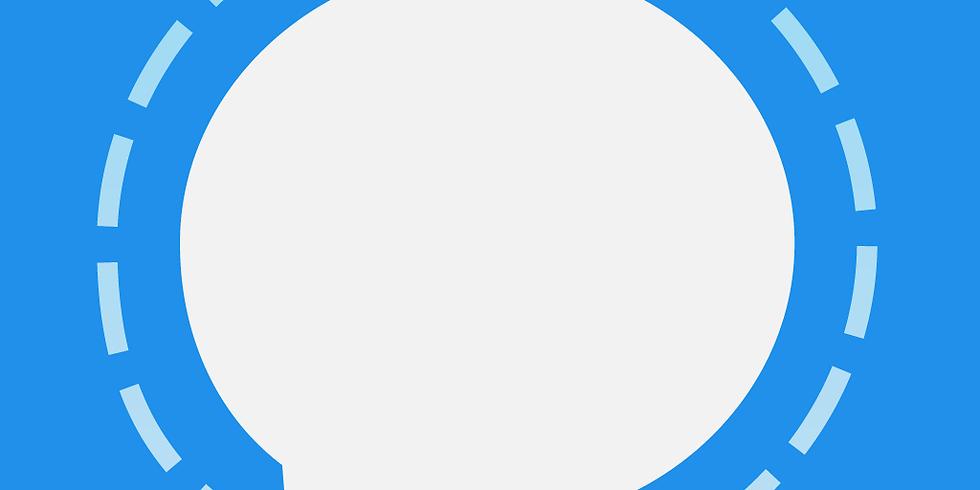 אפליקציית סיגנל 21.4 16:00