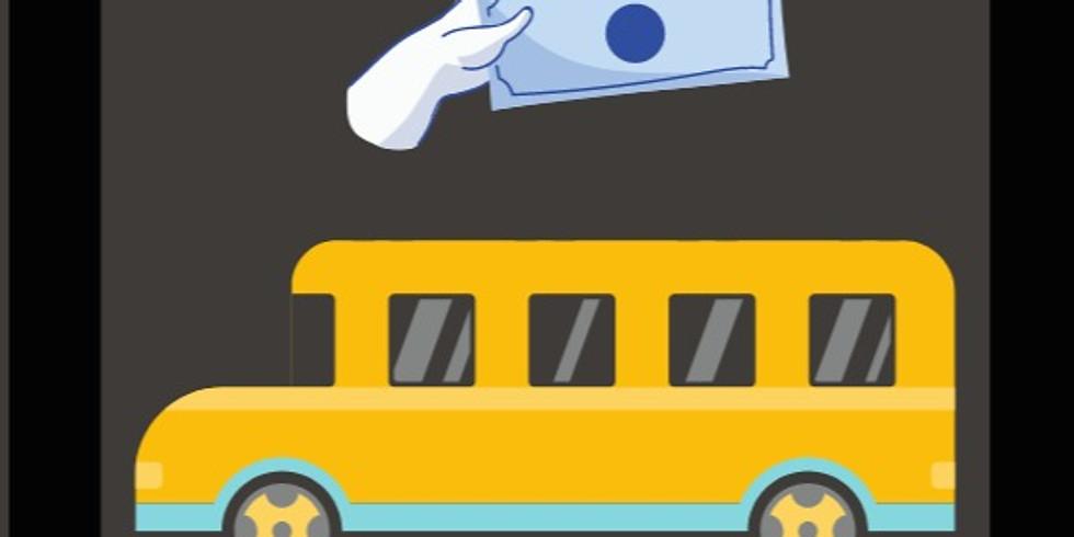 אפליקציות לתשלום בתחבורה ציבורית 17.1 10:00