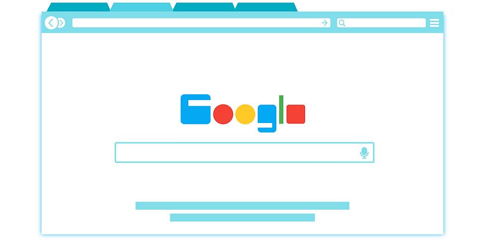 יומן גוגל- חלק ג'  22.6 16:00